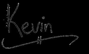 Handtekening-1-300x184